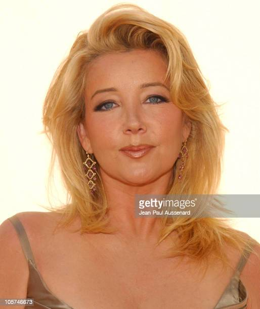 Melody Thomas Scott during 32nd Annual Daytime Emmy Creative Arts Awards Arrivals at Grand Ballroom at Hollywood and Highland in Hollywood California...