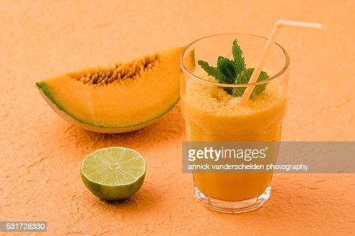 melon shake The best sweet melon juice recipes on yummly | melon juice, melon grapefruit  juice, wa-tea-melon slushies.