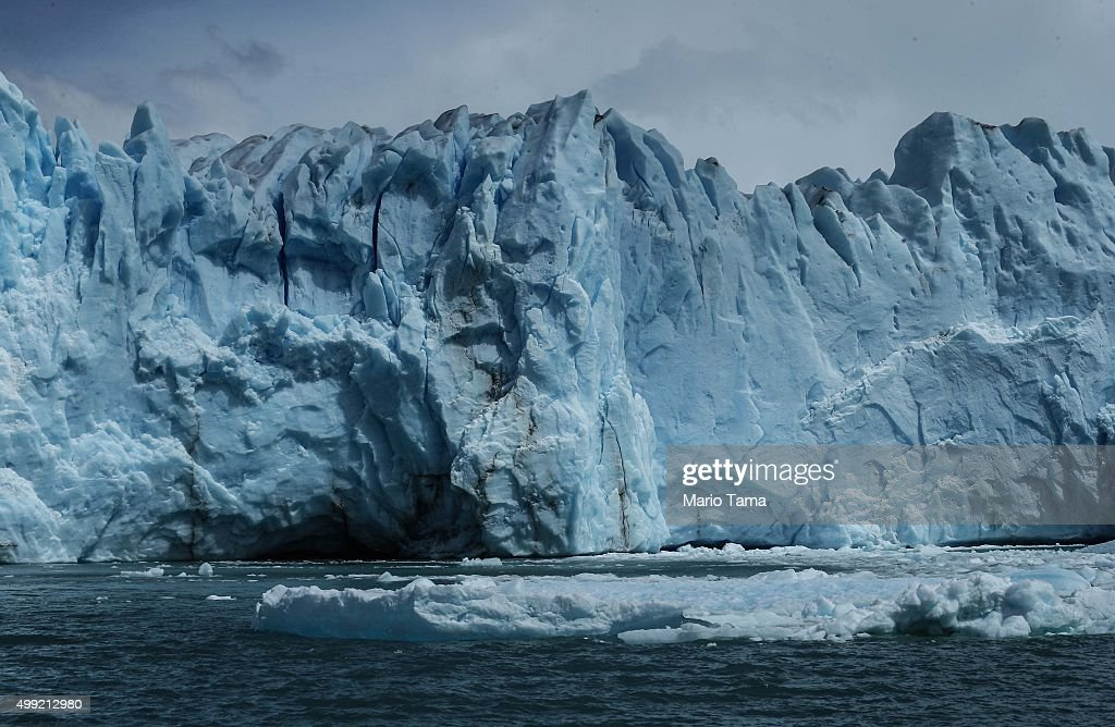 glacial melting Geoengineering polar glaciers to slow sea-level rise a researcher suggests a radical solution to prevent catastrophic glacial melting date: march 19, 2018.