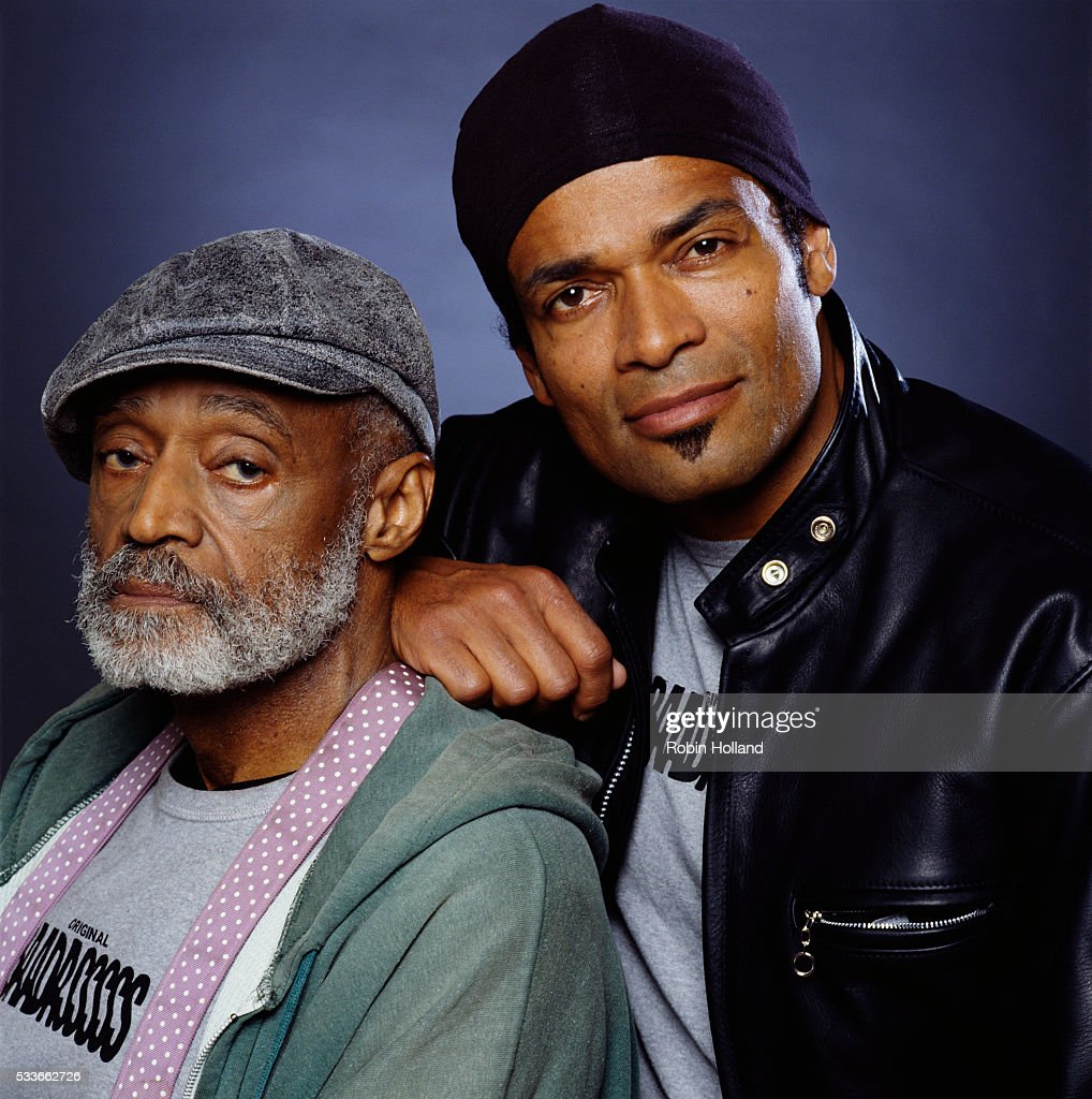 mario van peebles net worth 2015mario van peebles wife, mario van peebles as malcolm x, mario van peebles, mario van peebles movies, mario van peebles solo, mario van peebles wiki, mario van peebles movies list, mario van peebles net worth, mario van peebles imdb, mario van peebles father, mario van peebles sister, mario van peebles son, mario van peebles mother, mario van peebles empire, mario van peebles once upon a time, mario van peebles net worth 2015, mario van peebles family, mario van peebles sons of anarchy, mario van peebles malcolm x, mario van peebles first wife