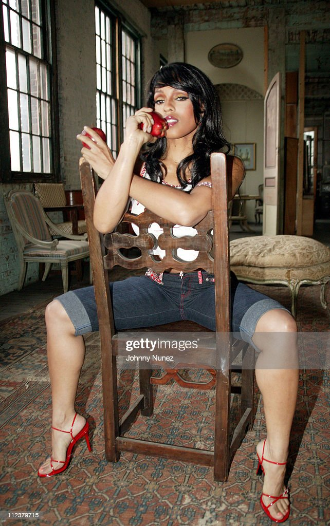Melyssa Ford Stock Photos and Pictures