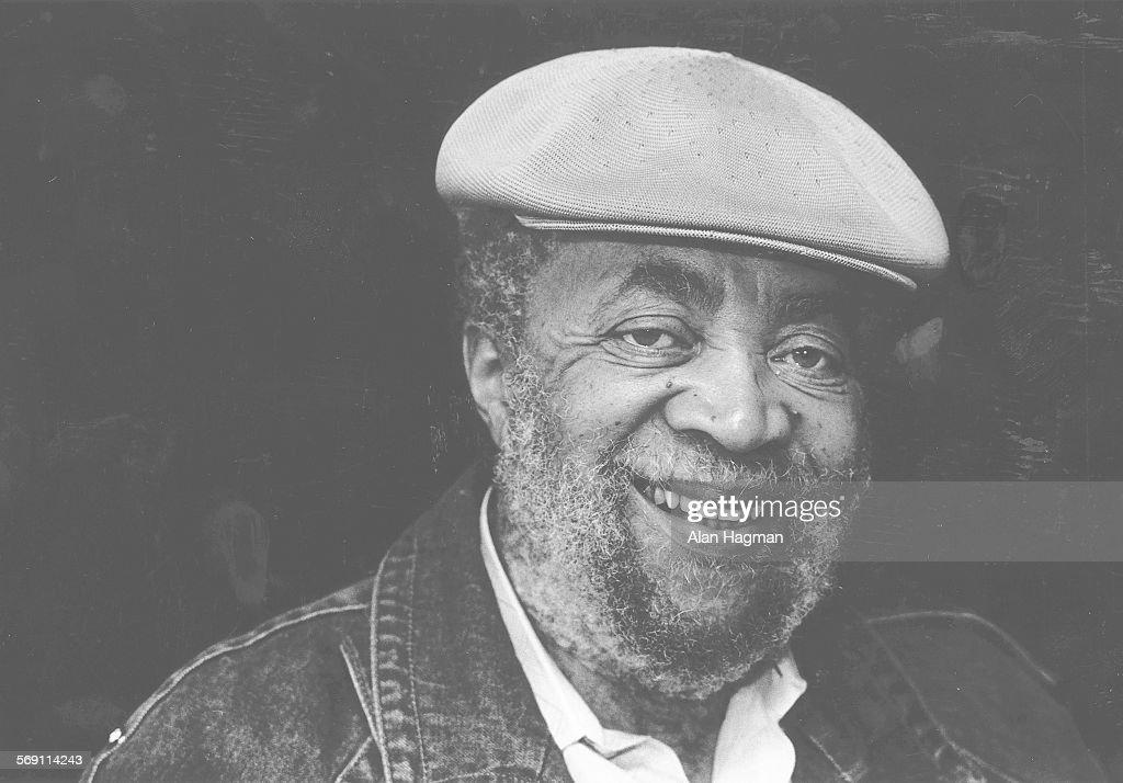 whitman mayo obituary