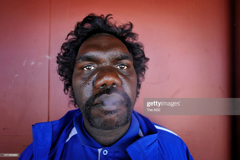 the importance of aborigines in australian sports An example is the encouragement now given to the establishment of aboriginal organisations aborigines  importance of this life-style  1 australian aboriginal.