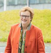 DEU: CSU Board Meeting In Munich