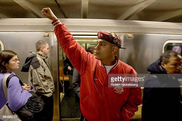 Guardian Angels Organization Stock Photos and Pictures ...