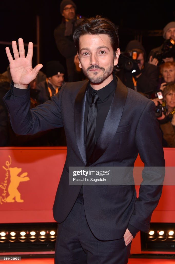 member-of-the-international-jury-mexican-director-diego-luna-attends-picture-id634405956