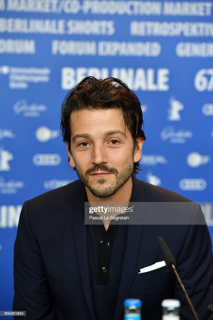 member-of-the-international-jury-of-the-berlinale-film-festival-picture-id634351634