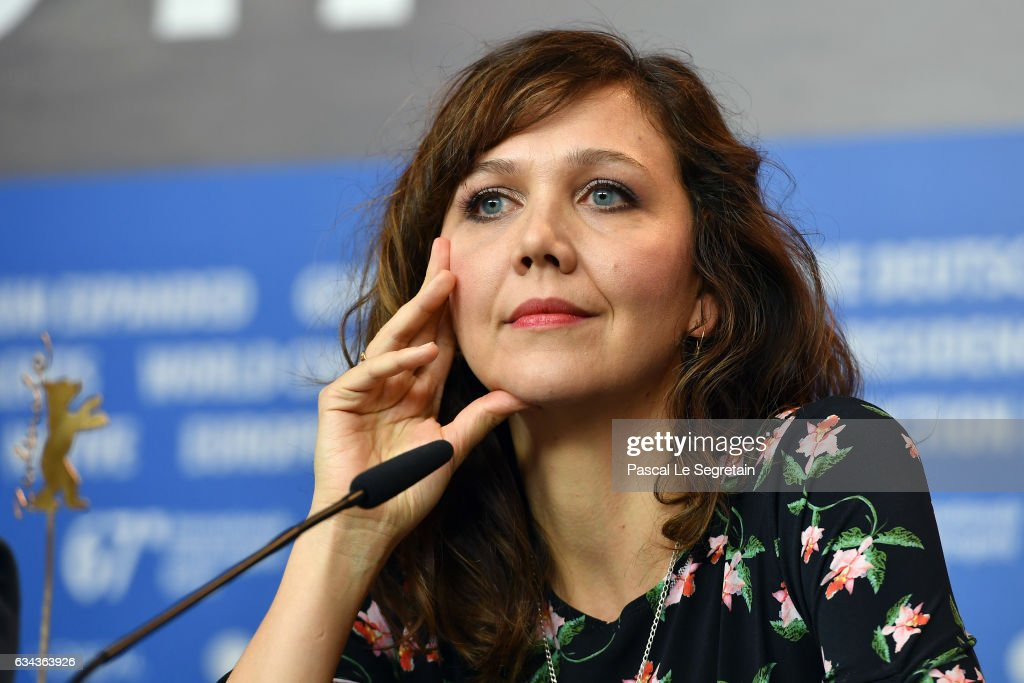 member-of-the-international-jury-of-the-berlinale-film-festival-picture-id634363926