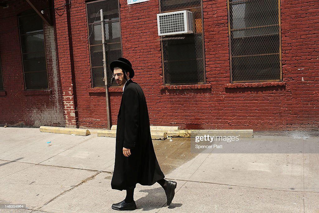 jewish single men in idaho county We host various social events in nyc and the surrounding areas for jewish singles in singles 30's-50's jewish single men over 35 singles over 50 jewish singles.