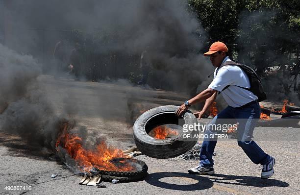 comayaguela women Honduras noticias especial en vivo  resumen de noticias desde comayagua  one of the most dangerous places to be a woman.