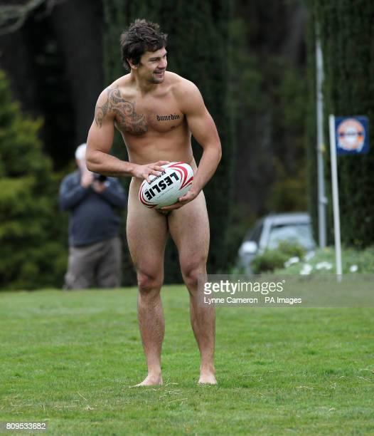 Meet Women From Rugby