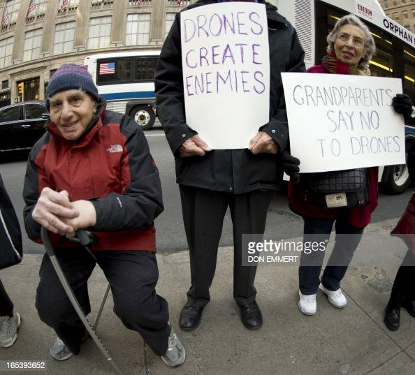the benefit of using drones during the war Many civilian deaths that occurred during the war in iraq may remain unaccounted for  the iraq war from 2003 to august 2018 civilian deaths in iraq war 2003  of veteran affairs benefits.