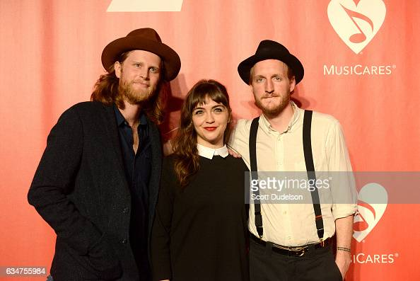 Five Things to Know About The Lumineers