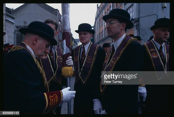 members of the apprentice boys pictures getty images. Black Bedroom Furniture Sets. Home Design Ideas