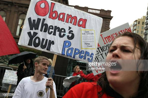Image result for tea party protesters  getty images