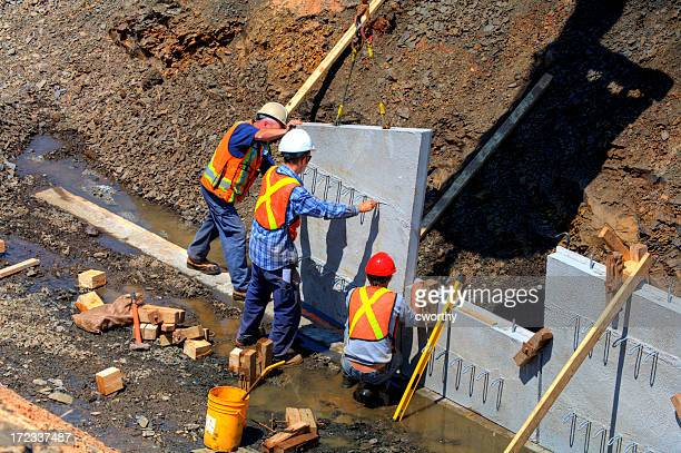 Hombres de trabajo 1