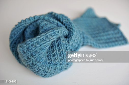 Men cashmere scarf