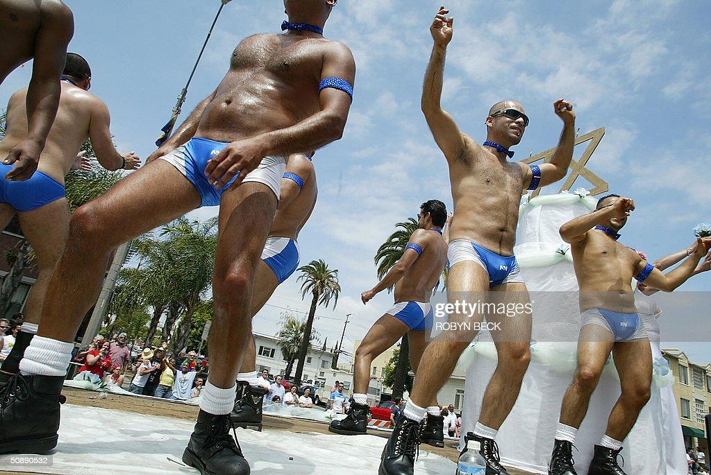 Pride Parade - OKC Pride