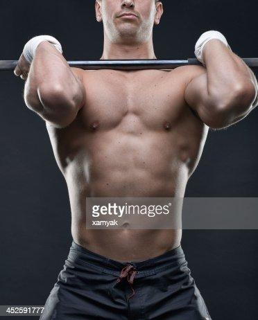 men : Stock Photo