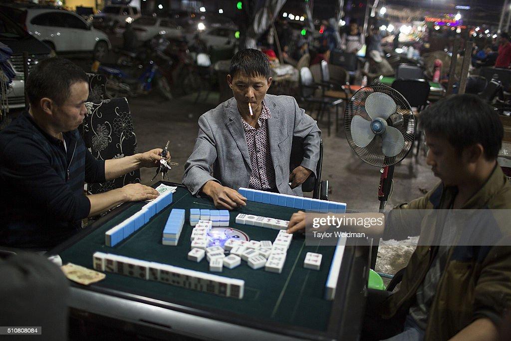Gambling la casino pc games download free