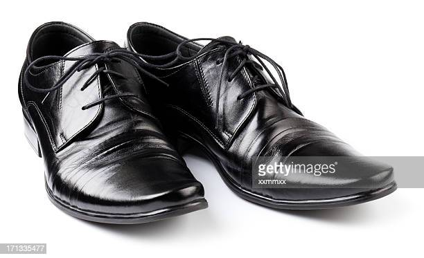 Sapatos de Homens