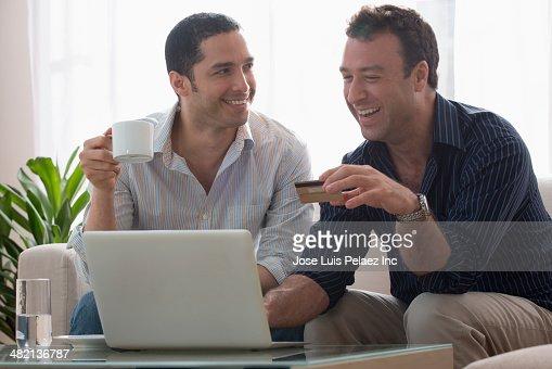 Buy gay porn online