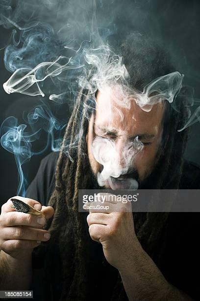 Männer, Nichtraucher