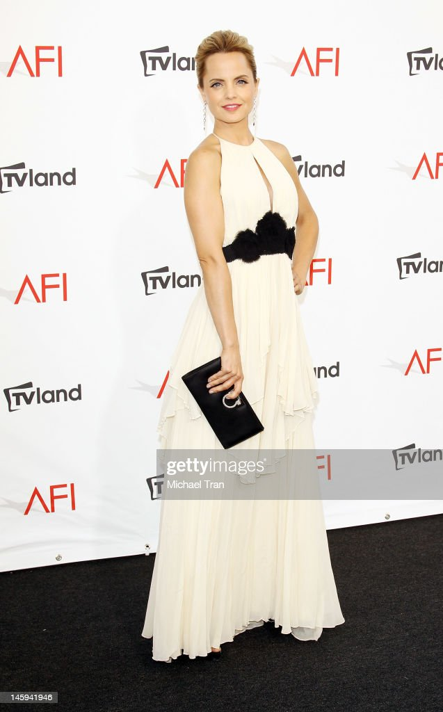 AFI Life Achievement Award honoring Shirley MacLaine held at Sony Studios on June 7, 2012 in Los Angeles, California.