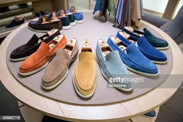 Bonaventure Shoes Store