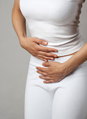 'Menstrual Cramps, indigestion or stomachache'