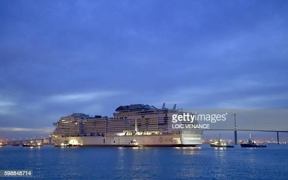 Cruise Shipping Company Fitbudha Com