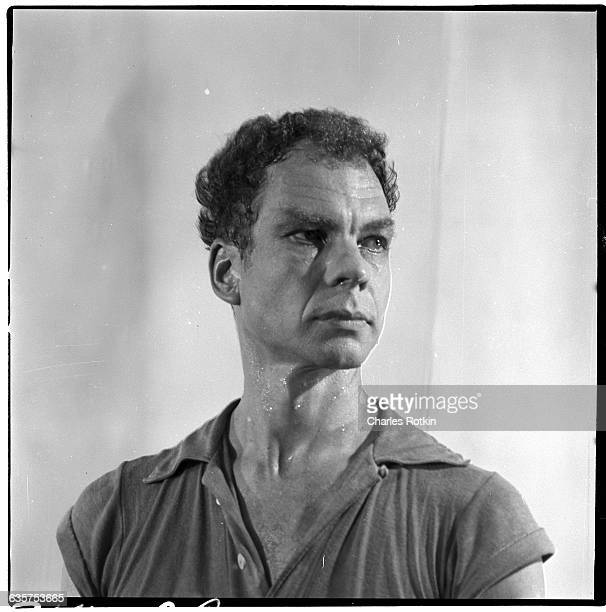 a biography of merce cunningham the pioneer of modern dance Merce cunningham has 12 ratings and 0 reviews merce cunningham and the modernizing of modern dance is a complete study of the life and work of this semi.