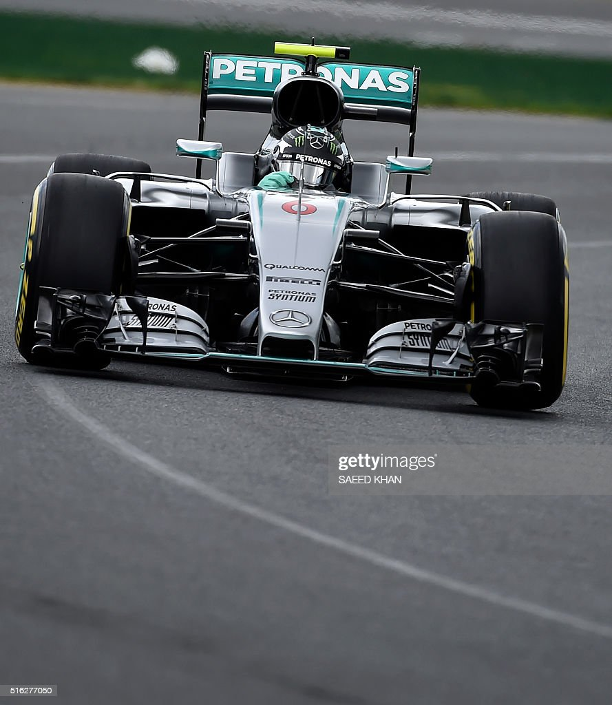 Mercedes f1 merchandise south africa wroc awski for Mercedes benz f1 shop