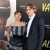 "Los Angeles Premiere Of Amazon Studios' ""VAL"" - Red..."