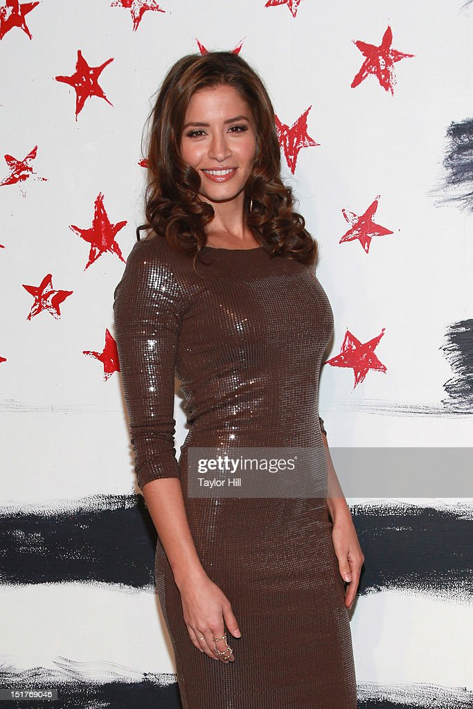 <a gi-track='captionPersonalityLinkClicked' href=/galleries/search?phrase=Mercedes+Masohn&family=editorial&specificpeople=7023783 ng-click='$event.stopPropagation()'>Mercedes Masohn</a> attends the Alice + Olivia By Stacey Bendet Spring 2013 Mercedes-Benz Fashion Week Show at Century 548 on September 10, 2012 in New York City.