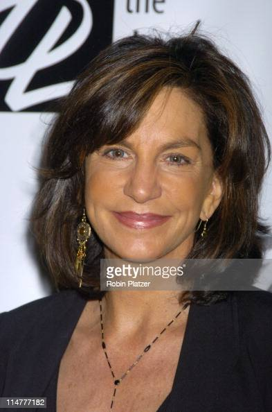 Mercedes Ruehl Nude Photos 81
