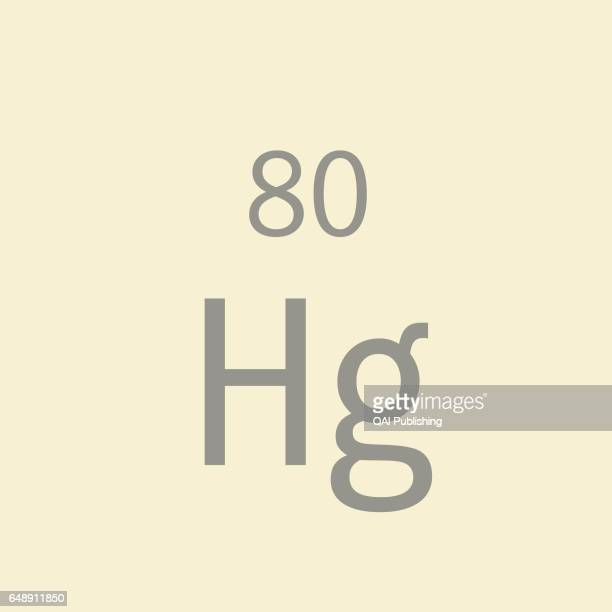 Mercury Rare poisonous metal that is liquid at room temperature and that is used in measuring instruments and in the electricity industry