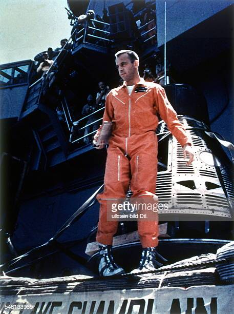 Mercury-Redstone MR-3/Freedom 7 - (05.05.1961) Mercuryredstone-3-spaceflight-with-astronaut-alan-b-shepard-shepard-picture-id548133965?s=612x612