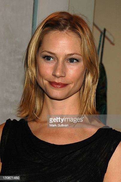 Meredith Monroe during Nanette Lepore Opens Los Angeles Boutique at Nanette Lepore Boutique in Los Angeles California United States