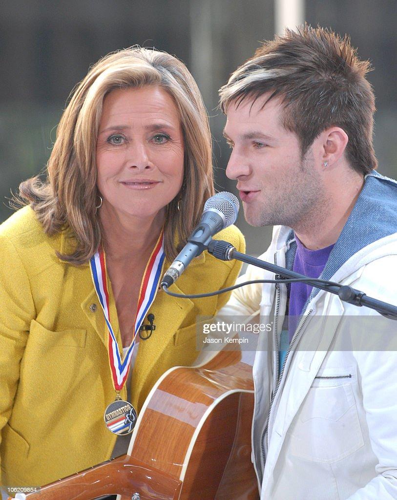 Blake lewis and jordin sparks dating
