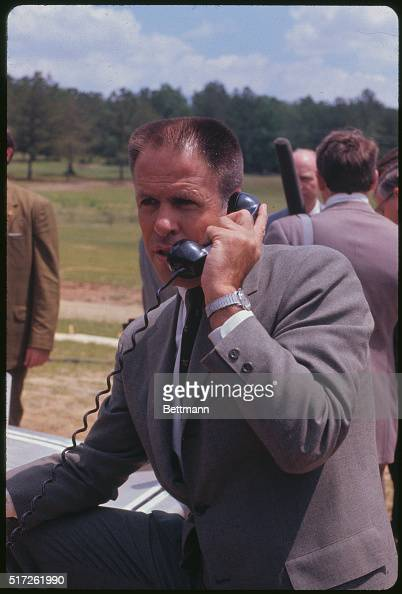 haldeman singles  to handle three unruly kids as he tries to romance a single woman  the  security guards resemble bob haldeman and john ehrlichman, and.