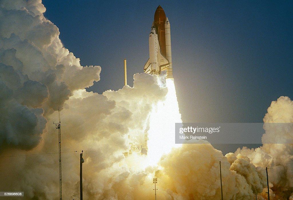 department defense space shuttle - photo #47