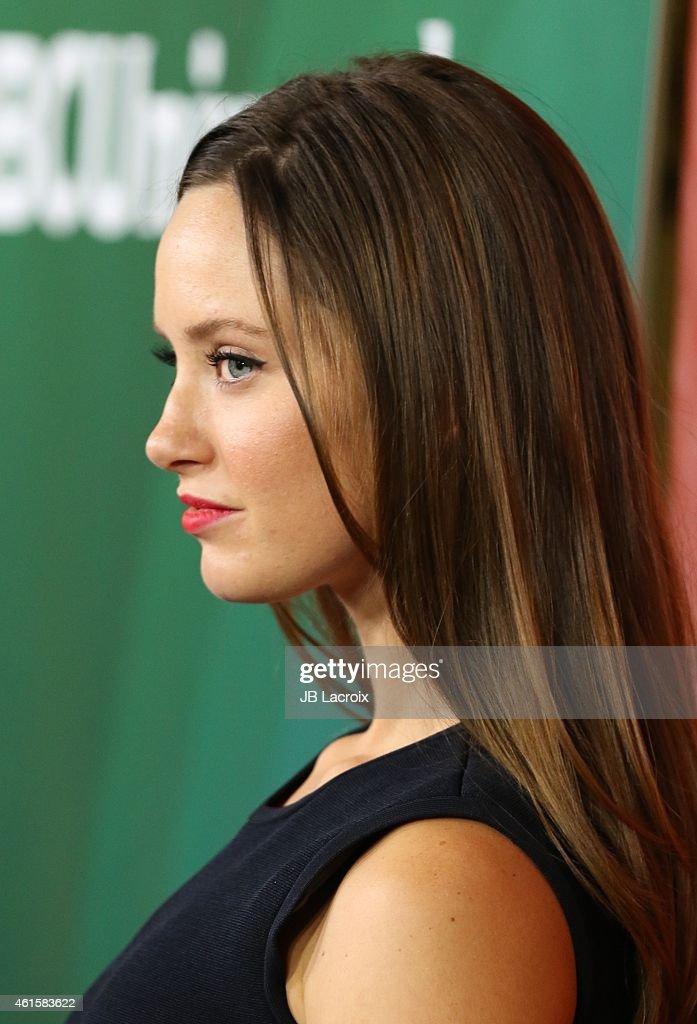 Merritt Patterson | Getty Images