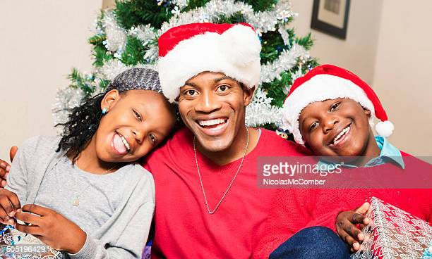 Gifts For Parents For Christmas Stock Photos And Pictures Getty Images