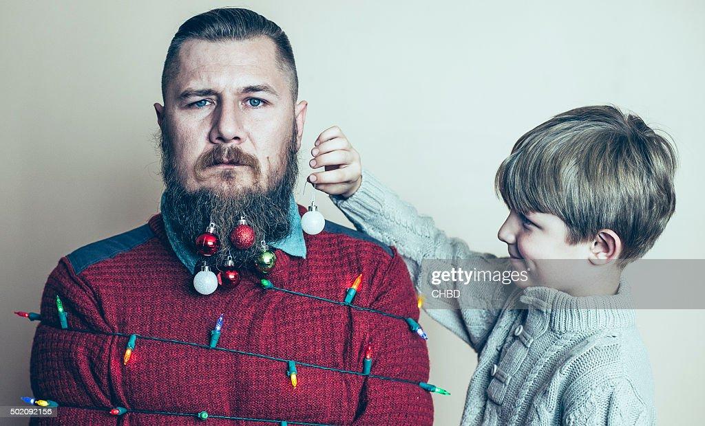 Joyeux Noël. : Photo