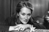 UNS: 22nd June 2019 - Meryl Streep Turns 70
