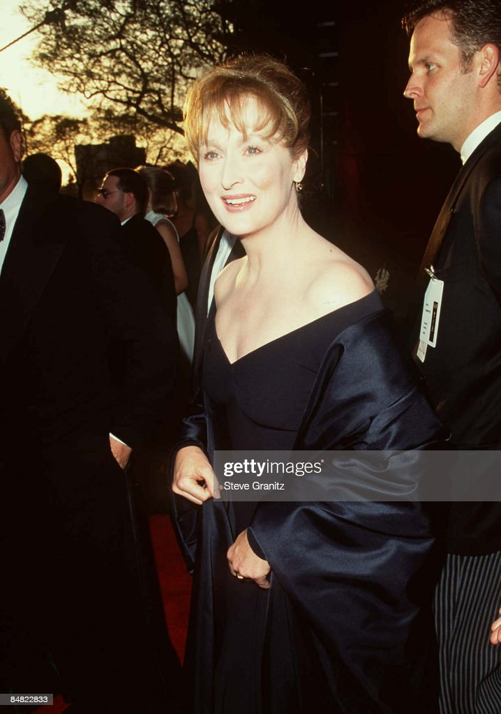 <a gi-track='captionPersonalityLinkClicked' href=/galleries/search?phrase=Meryl+Streep&family=editorial&specificpeople=171097 ng-click='$event.stopPropagation()'>Meryl Streep</a>
