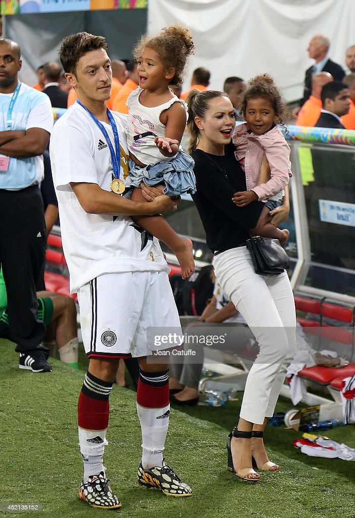 2014 fifa world cup brazil final getty images