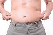 Metabolic stomach