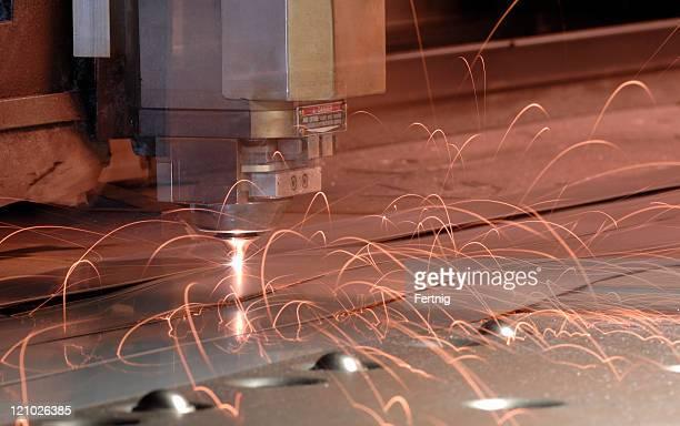 Metal utensile da taglio